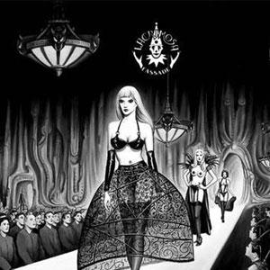 fassade_lacrimosa全碟试听下载lacrimosa专辑lrc