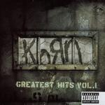 Greatest Hits Vol.1详情