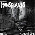 Haunted Cities详情