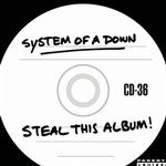 Steal This Album!详情