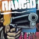 Rancid (1993)详情