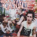 The Early Years: 1990-1995详情