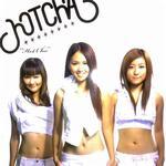 Hotcha首张同名专辑详情