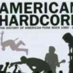 V.A. -《American Hardcore: The History of American Punk Rock 1980-1986》