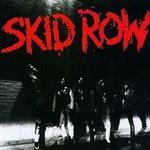 Skid Row详情