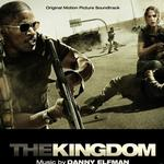 The Kingdom Oringinal Motion Picture Soundtrack详情