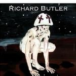 Richard Butler详情