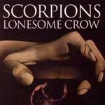 Lonesome Crow详情