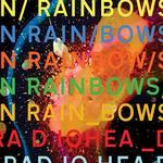 In Rainbows详情