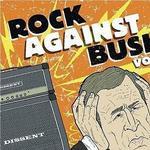 Rock Against Bush, Vol. 2详情