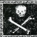 Rancid2000详情