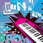Punk Goes 80's详情