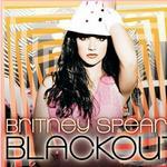 Blackout详情