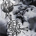 Release The Stars详情