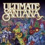 Ultimate Santana详情