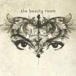 The Beauty Room详情