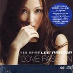 Love Passion 新曲+精选详情