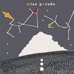 Mice Parade详情
