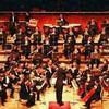 中央乐团合唱团 黄河船夫曲 朗诵 王延英 试听