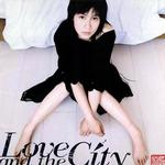 Love And The City详情