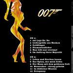 007原声详情