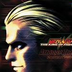 THE KING OF FIGHTERS NEOWAVE Arrange Sound Tracks详情
