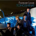 Forever Love详情