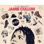 In the Mind of Jamie Cullum