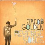 Revenge Songs详情