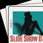 Slide Show Baby详情