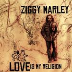 Love Is My Religion详情