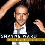 Shayne Ward详情