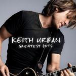 Greatest Hits: 18 Kids详情