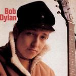 Bob Dylan详情