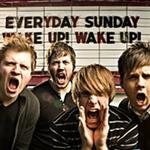 Wake Up! Wake Up!详情