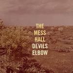 Devils Elbow详情