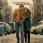 The Freewheelin' Bob Dylan详情