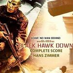 Black Hawk Down Complete Score详情