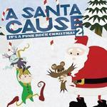 A Santa Cause 2详情