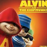 Alvin and the Chipmunks详情