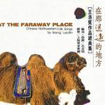 在那遥远的地方 中国民谣系列 王洛宾作品经典集详情