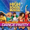 High School Musical Cast What Time Is It (Jason Nevins Remix) 试听