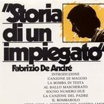 Storia Di Un Impiegato详情