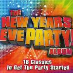 The New Year Eve Party! Album详情