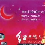 红月亮5详情
