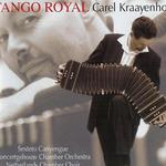 Tango Royal详情