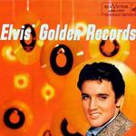 Elvis' Golden Records详情