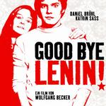 Good Bye, Lenin!详情