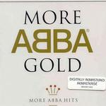 More ABBA Gold详情