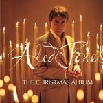 A Christmas Album详情